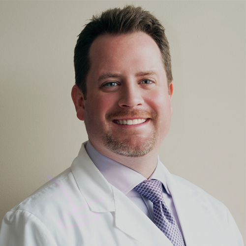 Dr. Robert J. Ault